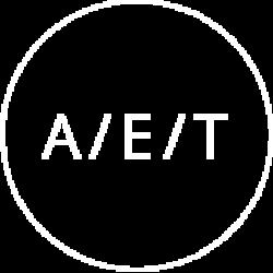Art / Earth / Tech